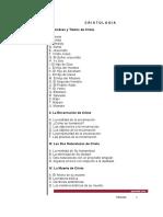 Lectura 1. STN Cristologia.pdf