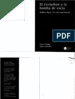 El Leviathan y la bomba de vacio_Schaffer & Shapin.pdf