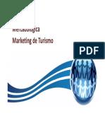 Livro Marketing de Turismo.pdf