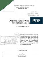 Orsi_IvanaParis_M.pdf