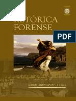 De la Lama Miguel Antonio - Retorica Forense.pdf