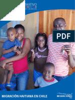 Migración Haitiana en Chile(Boletín DEM).pdf