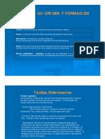 EL SUELO Y SU ORIGEN.pdf