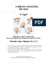 EBV 2018-PROPUESTA VENEZUELA.pdf