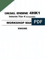 4hk1_engine manual_tm.pdf