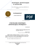 Eglise Gnostique .pdf
