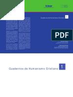 Humanismo-Cristiano-1-FINAL-1.pdf