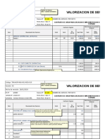 RG 013 Plantilla de Valorización_v2