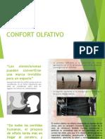 Arquitectura bio.pptx