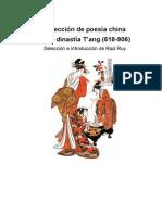 30591026-Seleccion-de-poesia-china-de-la-dinastia-T-ang