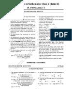 10probmaths.pdf