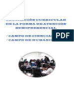 Concreción Campos (003)