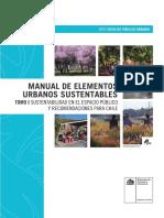 MANUAL-DE-ELEMENTOS-URBANOS-SUSTENTABLES-TOMO-I.pdf