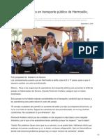 05-09-2018-No habrá aumento en transporte público de Hermosillo reitera Pavlovich- sdpnoticias