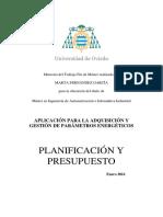 planificacion y Presupuestos Obras.pdf