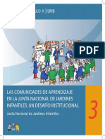 3_las_comunidades_de_aprendizaje.pdf