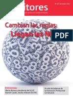 Cambian las Reglas Llegan las NIA (2013).pdf