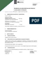 PH_FT_000_000.doc