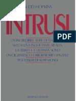 Budd Hopkins - Intrusi (Intruders, 1988) [PDF Ufologia Alieni Abduction Malanga Ipnosi]