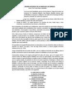 BREVE RESEÑA HISTORICA DE LA DANZA DE LOS DIABLOS.docx