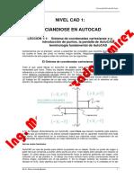 AutoCAD Parte1 UPN T2
