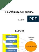 estado peruano.pdf