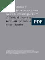 teoría y praxis.pdf