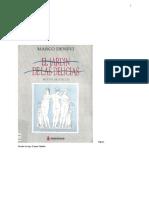 [Denevi_Marco]_El_Jardin_De_Las_Delicias.pdf