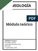 Modulo_Teorico_Semiologia_Puan_2018.pdf