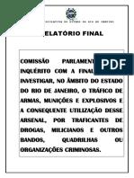 RelatorioCPI Armas.pdf