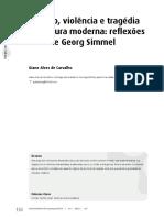 tent1.pdf