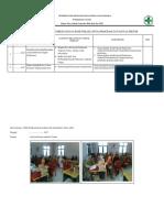 365948947-EP-6-Bukti-Pelaksanaan-Koordinasi-Dan-Komunikasi-Lintas-Program-Dan-Lintas-Sektor.docx