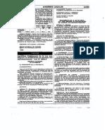 D.S. 012-2006SA APRUEBAN REGLAMENTO PARA FORTIFICACION DE HARINAS CON MICRONUTRIENTES.pdf