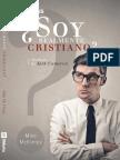 SoyRealmenteCristiano.pdf