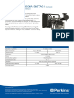 C10378879.pdf