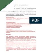 Tarefa 03 - ESCOLA BANDEIRANTE.docx