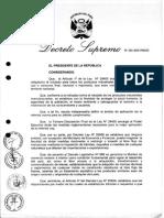 D.S. - 020 - 2005 - PRODUCE LEY DEL ROTULADO.pdf