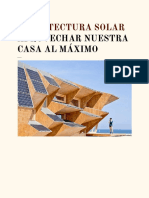 Arquitectura Solar.pdf