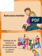 estructura familiar.ppt