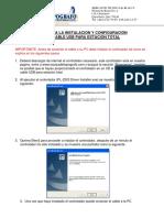 Guia%20Cable%20USB.pdf