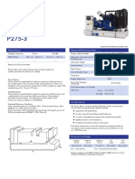 P275-3.pdf