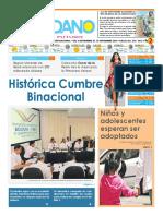 El-Ciudadano-Edición-279