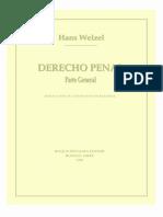 Legis.pe-Derecho-penal.-Parte-general-Hans-Welzel.pdf