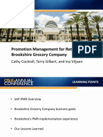 Promotion-Management.pdf