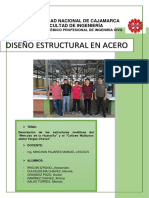 ACERO-WORD-FINAL.docx