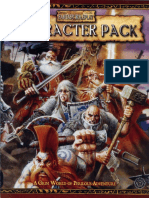 WFRPed.2 - Character Pack.pdf