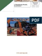 curso-operacion-maquinaria-pesada-retroexcavadora.pdf