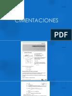 C13.Cimentaciones.pp14