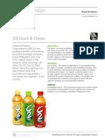 Case Studies URC C2.pdf