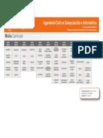 ING-CIVIL-COMPU.pdf